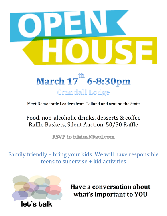 Open House Invite - email version.png